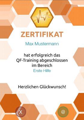 QF_AR_Trainings_App_v1.3_Screenshot09_small